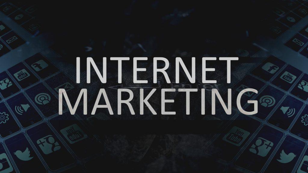 Neuromarketing pour le commerce en ligne : comment augmenter les revenus de votre e-commerce