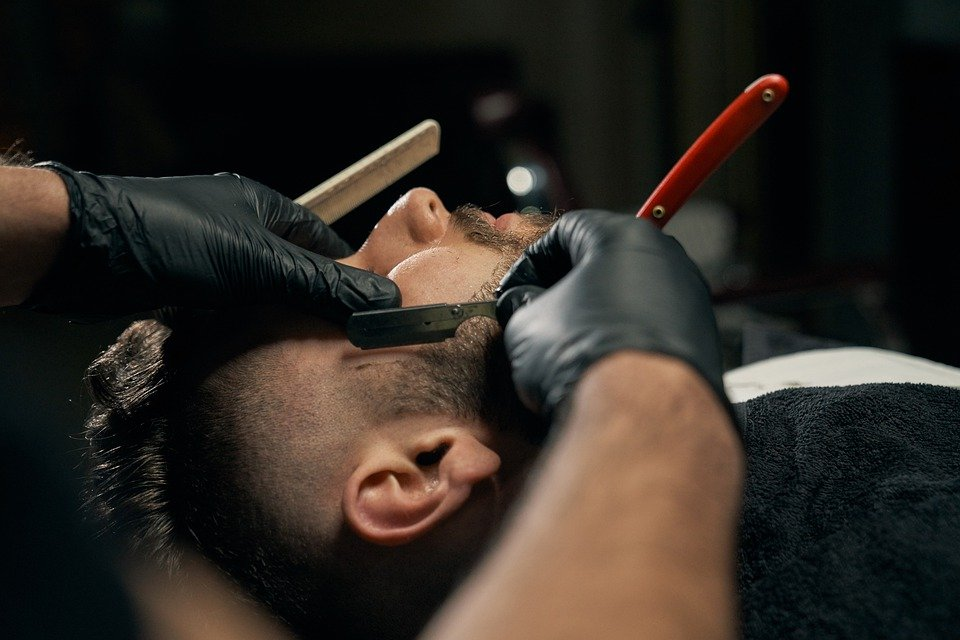 Comment devenir coiffeur barbier?
